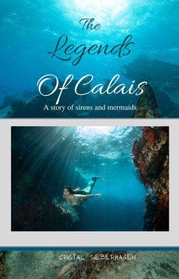 The Legends of Calais