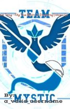 Game Theory - Why Team Mystic Is Dominating Pokemon Go by A_Valid_Username