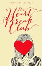 The Heartbreak Club by autheras