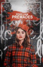 premades by PoVilliaM