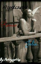 Współcześni Romeo I Julia by PatrycjaNap