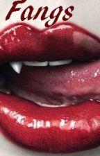 Fangs Morganville vampires  fan fic by loveVAMPIRESforever