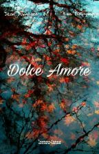 Dolce Amore by losteu-latae