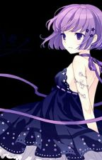 Anti Winx Club by _Love_Anime_Girl_