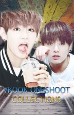 Vkook Oneshoot Collections by freakybangtan