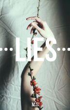 Lies (Дууссан) by margadsnowy