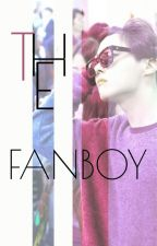 the Fanboy ~ Vhope Os by EmmiEllinore