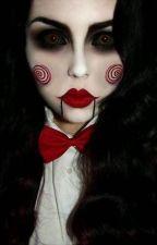 Lubisz się bać?(zdjęcia) by wiktoria-vicky121