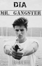 DIA Mr. Gangster [HOLD] by LaurenAlyrra