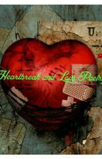 love and heartbreak poems by TerryCorbett