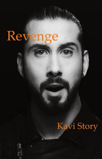 Revenge (Sequel to Forever Mine)