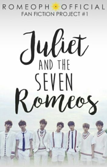 Juliet and the Seven Romeos