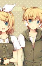 فتى لكنني فتاة by meruru_XD