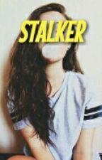 stalker zjq×mrl by joopin_