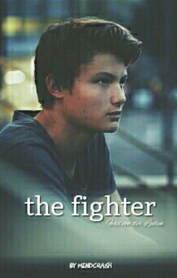 The Fighter [DISCONTINUED]
