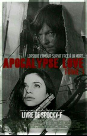 Apocalypse Love by Spocky-f