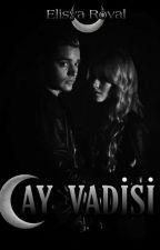 YARALI HAYALLER |  (TAMAMLANDI) by ElisyaRoyal