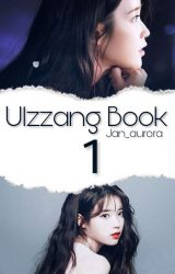 [C] Ulzzang Book 1 by lvly_ml