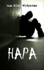 HAPA by QweBack