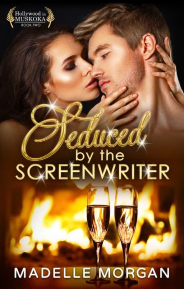 Sex and the Screenwriter by MadelleMorgan