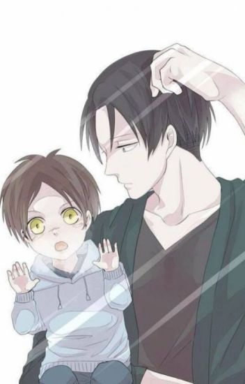 ERERI : THE HYBRID CHILD