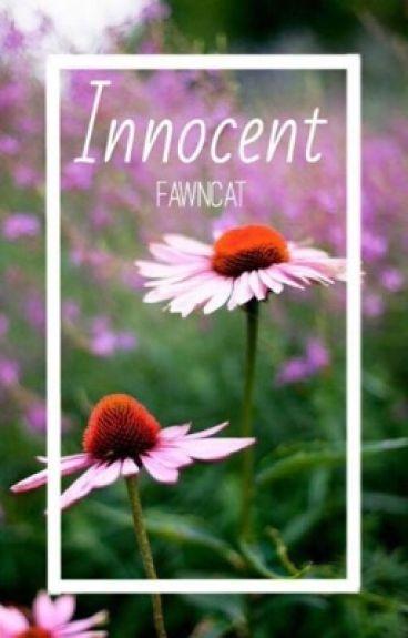 Innocent | narry au | editing
