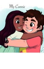 My Connie (Steven x Connie) by Emmie0713