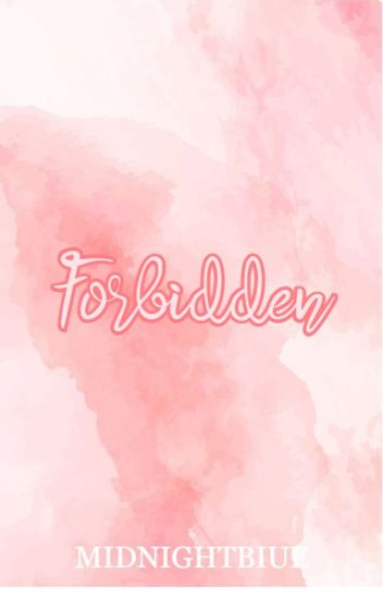 Forbidden | #KNLabyrinthWC
