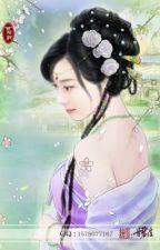 Ngọc linh lung: Chức nghiệp vương phi - nhẹ nhàng, hài, nữ quyền, HE by HuyenThienTichNgu