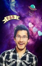 Markiplier Smuts and Imagines by Guccibenice16