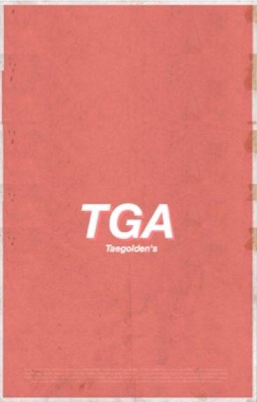 TGA - Closed