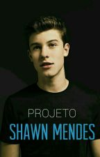 Projeto Shawn Mendes by ProjetoShawnM
