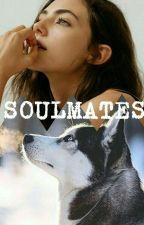 SOULMATES by Ineedyou-mg