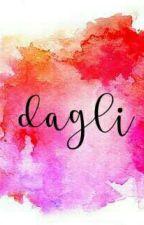 Dagli by minionbabies