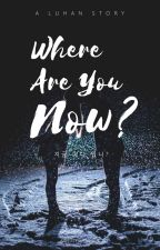 Where are you now? [LUHAN X READER] by sweaterlover03