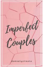 Imperfect Couples (Exo Shidae) by damselqoreana