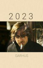 2023 || GargamelVlog x Ahus || by grgmlblog