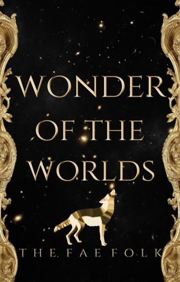 Wonders of the Worlds: A Review Book
