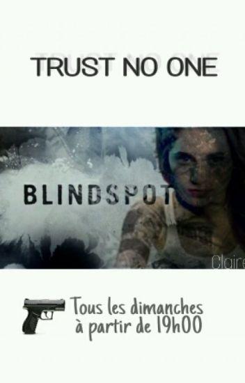 Soy Luna - Blindspot