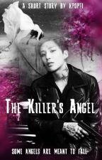 The Killer's Angel by kpopfi