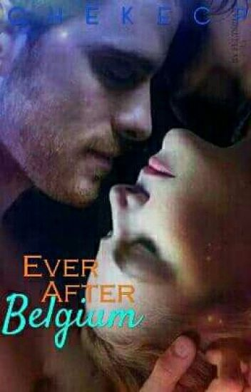 Ever After Belgium