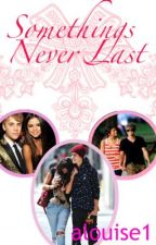 Somethings Never Last (Justin Bieber) - Editing by alouise1