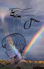 goner. by unicorn_walker