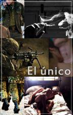 El único (LS) by love1dst