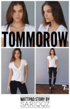 Tommorow |HS by S_4rcziq