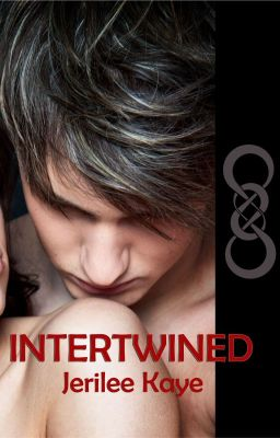 Intertwined - (Completed)