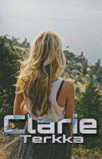 Clarie by Terkka
