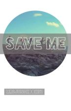 SAVE ME (Sequel to 'Jungkook is my stepbrother') by MrsJungKookie1