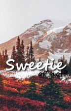 ❥ Sweetie (or not?) by kwainx