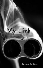 The links by CamJess